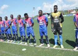 Masaza Cup 2020: Defending champions Bulemeezi...