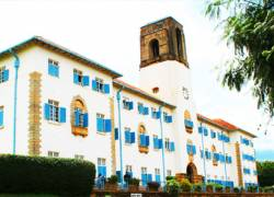 Museveni to Meet Public University Staff Over...
